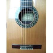 Guitare classique ARTESANAS CONSERVATOIRE (A141)