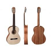 """Guitare classique 4/4 ARAGON série """"Traditional art"""" ligne pro (AT-P229A) ***PRIX NET***"""