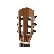 """Guitare classique 4/4 ARAGON série """"Traditional art"""" ligne pro (AT-P259C)"""