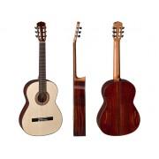 """Guitare classique ARAGON serie """"Traditional art"""" ligne Pro Luthier (AT-PL1400) ***PRIX NET***"""