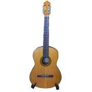 Guitare classique table sapin massif (M136) ***PRIX NET***